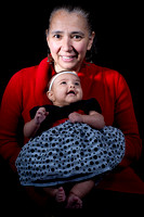 Helena Christina and Family_Jan252015_0105