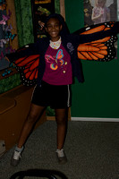 Alexis at Butterfly Sanctuary_July 27, 2018_0026