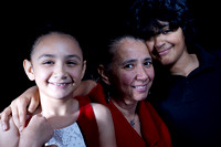 Helena Christina and Family_Jan252015_0116
