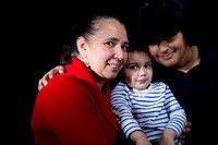 Helena Christina and Family_Jan252015_0112