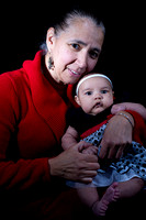 Helena Christina and Family_Jan252015_0097