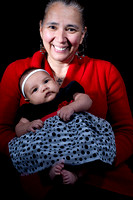 Helena Christina and Family_Jan252015_0103