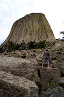 Devils Tower_Aug302015_2087