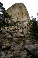 Devils Tower_Aug302015_2093