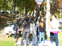 Apple Picking and Picnic_Sep272015_3155