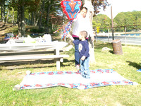Apple Picking and Picnic_Sep272015_3185