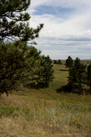 Rapid City_Sep032015_9262
