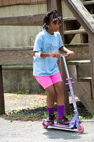 Alexis Scooter_Jul022014_7233