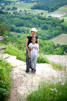 Alexis at Hills Creek_Jun162014_5982
