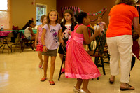 Katelynn Party_Aug102013_5470