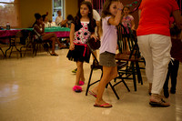 Katelynn Party_Aug102013_5483