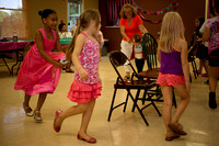 Katelynn Party_Aug102013_5481