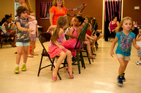 Katelynn Party_Aug102013_5475