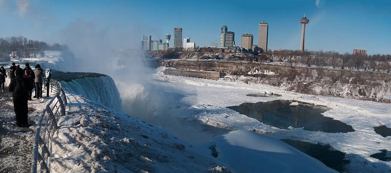 Niagara Falls_Mar092014_1134-1145 Pano