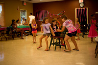 Katelynn Party_Aug102013_5506