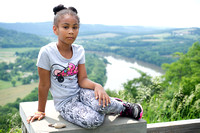 Alexis at Hills Creek_Jun162014_6017