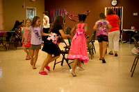 Katelynn Party_Aug102013_5493