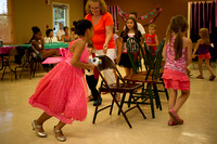 Katelynn Party_Aug102013_5476