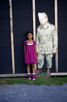 Alexis at Army Heritage_Jun152014_5597