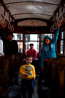 Ryann-Peter-Liam-Steamtown_Oct072014_8852