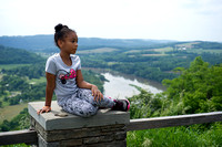 Alexis at Hills Creek_Jun162014_6025